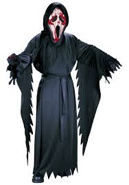 child classic halloween costumes kids devil angel and vampire