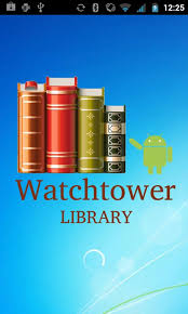 jw org app for android watchtower library for android play store revenue