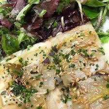 cuisine esprit cagne sathees germain des pres restaurant reviews
