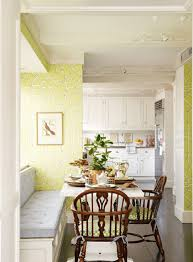 kitchen wallpaper designs 35 kitchen wallpaper with the best design and ideas for your home