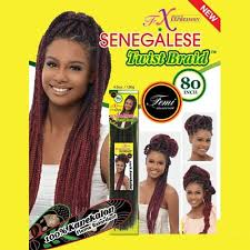 kanekalon hair wikipedia femi collection marley braid hair femi collection synthetic marley