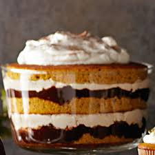 pumpkin recipes williams sonoma taste