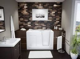 renovation bathroom ideas 5x7 bathroom with walk in shower small bathroom renovation ideas