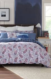 inspired bedding cotton vintage inspired bedding nordstrom