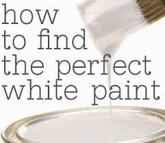 54 best images about paint on pinterest hale navy paint colors