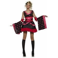 trendy halloween costumes the halloween machine not just halloween costumes and accessories