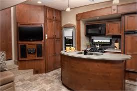 kitchen islands with stoves kitchen modern open kitchen concept half round shape brown