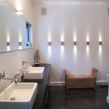 deckenbeleuchtung bad licht ideen badezimmer haus design ideen