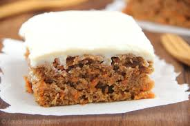 easy vegan carrot cake recipes food cake recipes