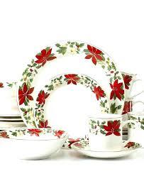 christmas dinnerware target christmas dinnerware sets dishes dinnerware