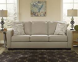 beautiful couches beautiful couches at ashley furniture 80 for sofas and couches ideas