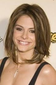 growing out a bob hairstyles 57 best growing out a bob images on pinterest hair hair care