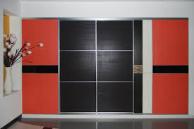 Home Depot Interior French Doors Closet Mirrored Sliding Closet Doors Closet Doors Lowes Home