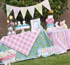 outdoor easter decorations outdoor easter decorations 60 ideas for a special
