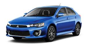 mitsubishi lancer wallpaper phone 2017 mitsubishi lancer sportback hd car images wallpapers