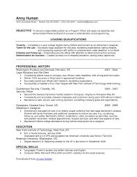 online pharmacist sample resume 100 pharmacist resume examples pharmacist resume examples