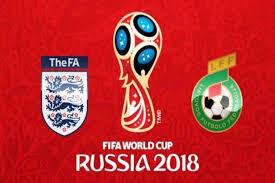 jadwal siaran langsung piala dunia 2018 cek di indovision
