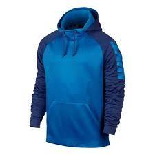 nike dri fit 800309 702 therma training hoodie retail medium m ebay