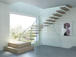 Glass Stairs Design Architectural Glass Stairs Stairways Designs
