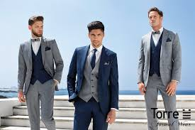 wedding suit hire dublin groom suit hire and wedding wear craigavon