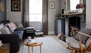 living room inspiration 30 inspirational living room ideas living room design