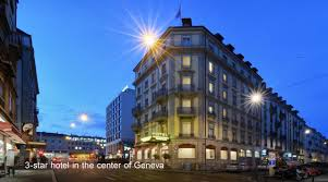 hotel international u0026 terminus geneva switzerland booking com