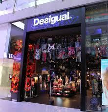 desigual store aventura mall opening hours address phone