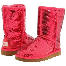 s pink ugg boots sale pink ugg boots sequin pink uggs boots uggs
