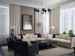 Ikea Living Room Sets Home Design Ideas - Ikea living room decorating ideas