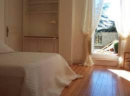 chambre d hotes castres les cèdres chambres d hôtes bed breakfast castres