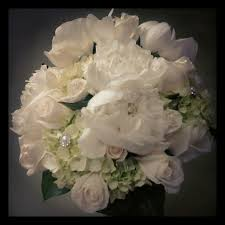 wedding flowers london ontario 45 best my flower designs images on flower designs