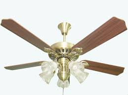 decorative ceiling fans with lights about ceiling tile