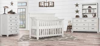 hampton convertible crib évolur affordable luxury a lifestyle for every family