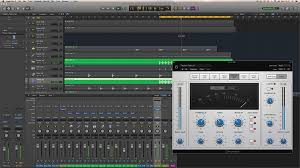 izotope mixing guide logic pro x tutorial stem mixing a step by step guide