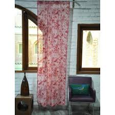 India Curtains Curtains Buy Cotton Curtains Buy Embroidered