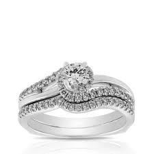 cheap bridal sets wedding rings cool wedding rings for cheap bridal sets from