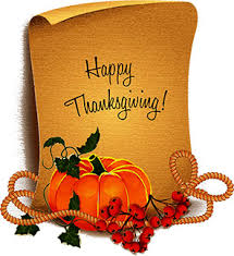 happy thanksgiving pictures clip many interesting cliparts