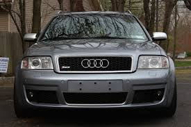 2003 audi rs6 for sale paul walker s audi rs6 avant for sale on ebay autoevolution