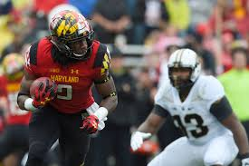 packers 2017 draft interview with maryland rb trey edmunds page 2
