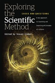 exploring the scientific method cases and questions gimbel