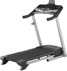 black friday deals on treadmills proform 305 cst treadmill u0027s sporting goods