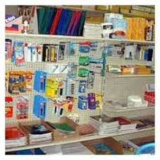 wholesale stationery archi exim limited stationery products wholesale