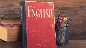7th grade language arts lessons u0026 help course online video