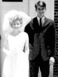 dolly parton wedding dress dolly parton up front and personal daily mail