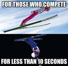 Ski Meme - cross country ski memes home facebook