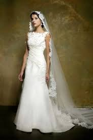 where can i sell my wedding dress locally where can i sell my wedding dress locally wedding dresses for