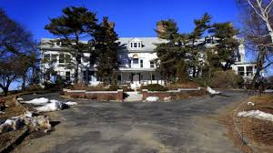 gatsby u0027 place joins doomed mansions list newsday