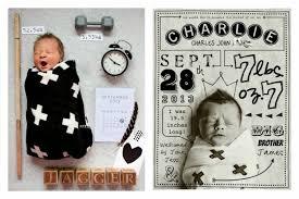 birth announcement dubai our sandbox birth announcement let s get creative no