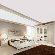 Einrichtungsideen Schlafzimmer Braun Ideen Die Besten 25 Schlafzimmer Einrichtungsideen Ideen Auf