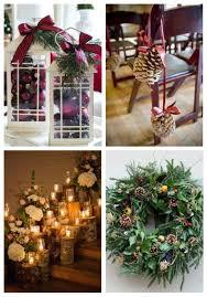 winter wedding decorations winter wedding decorations that you ll like happywedd